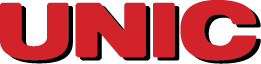 UNIC Logo_Red.png