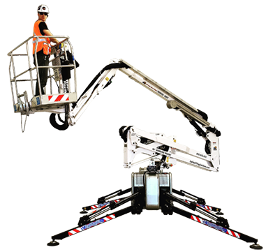ScorpionLift_Photo_July2015.png